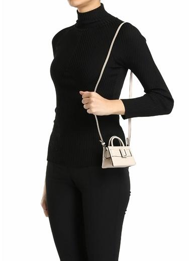 Boyy Bag Çanta Pudra